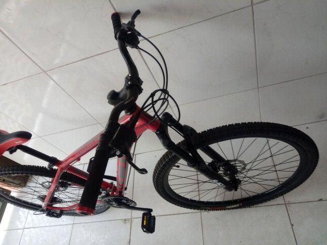 Bike 29              - Foto 4