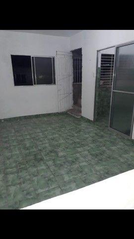 Aluga-se casa em Pontezinha Cabo - Ótima localização - Foto 10