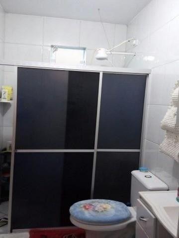 : vendo casa no mangueirão  - Foto 8
