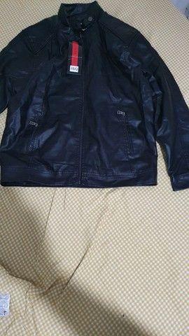 Jaqueta masculino  - Foto 2