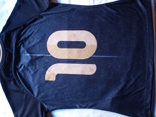 Camisa Ceara Sport Club - Oficial - Foto 5
