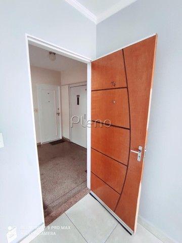 Apartamento à venda com 2 dormitórios em Taquaral, Campinas cod:AP028489 - Foto 18