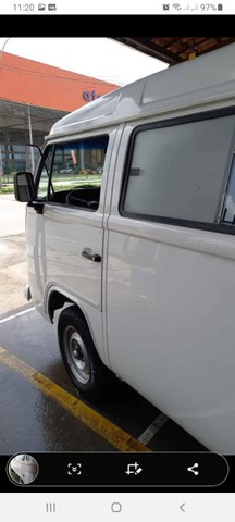 vendo kombi 2010 -Minivan- - Foto 3