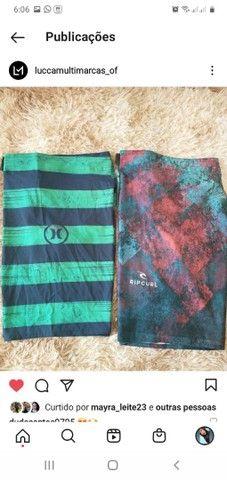 Vendo lote de roupa - Foto 2