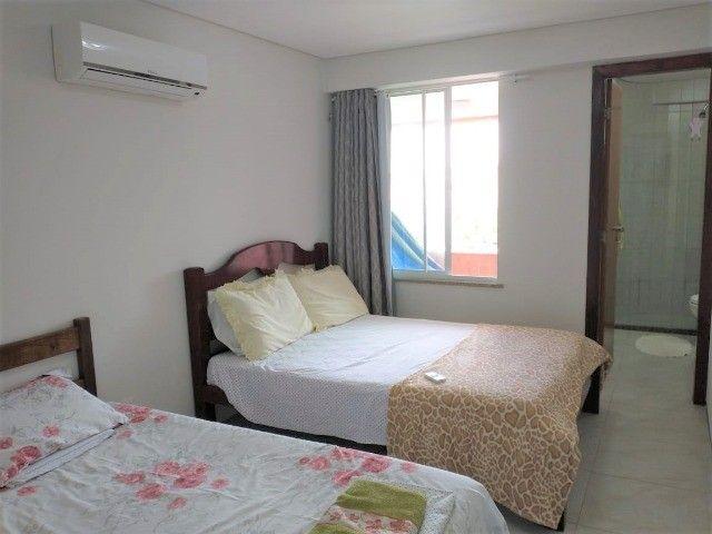 Apartamento no Scopa Beach Porto das Dunas 3 suítes, 114m² - Foto 16
