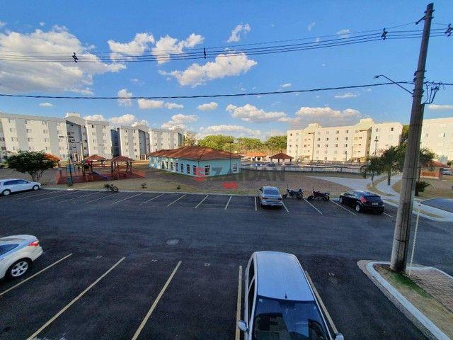 Apartamento com 2 dormitórios à venda, 53 m² por R$ 175.000,00 - Piracicamirim - Piracicab - Foto 16