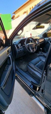 Ford Ranger Limited - Foto 7
