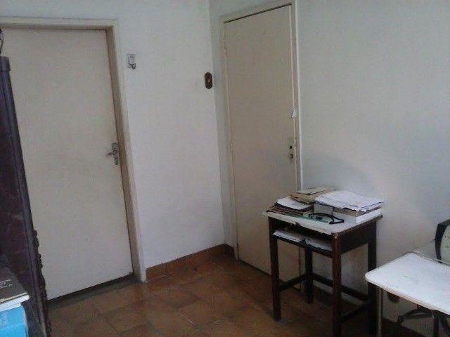Casa Nas Graças, Ideal para sua Clínica, Próximo ao Hospital Jaime da Fonte - Foto 6