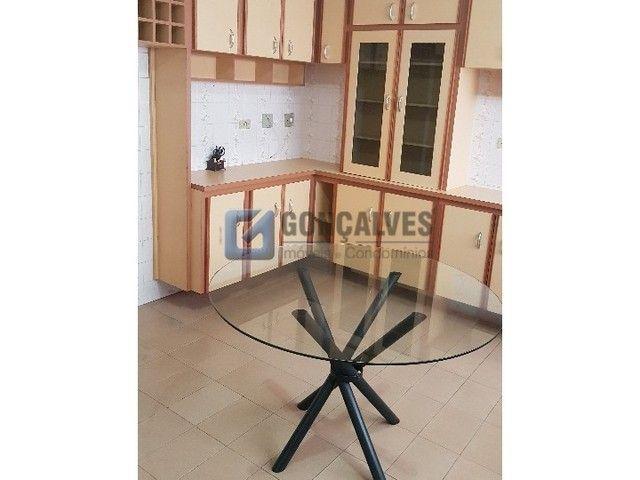 Apartamento para alugar com 4 dormitórios cod:1030-2-36619 - Foto 3