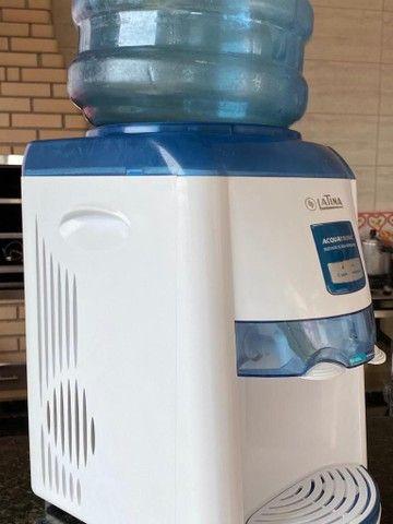 Venda de um bebedouro refrigerado - Foto 3
