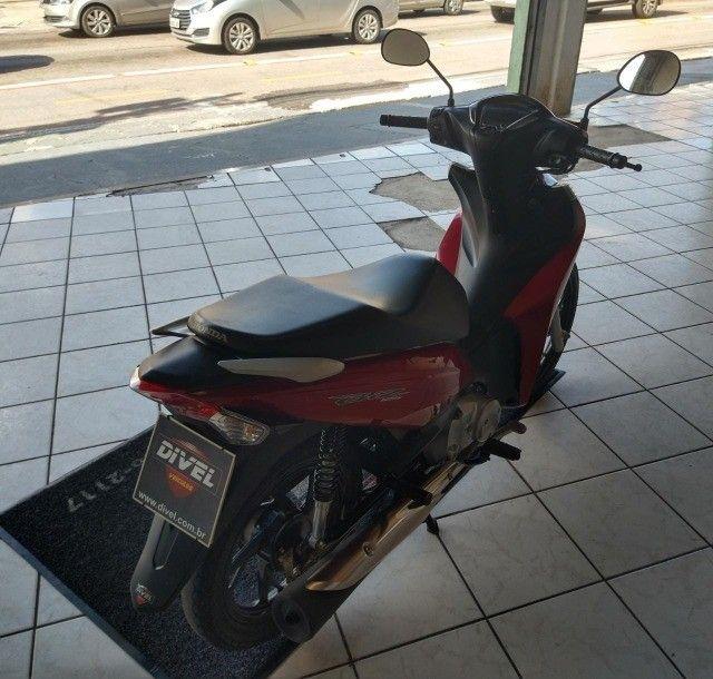 Biz 125cc 2020 - Foto 2
