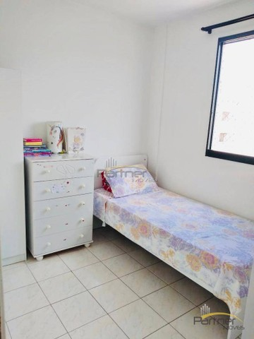 Apartamento Residencial à venda, Campo Comprido, Curitiba - . - Foto 10