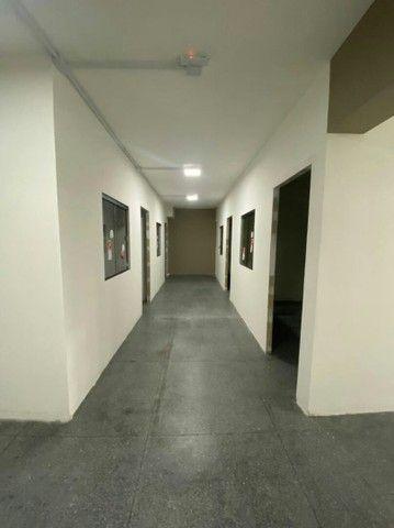 Salas Empresariais - Souza Filho Empresarial - Foto 2
