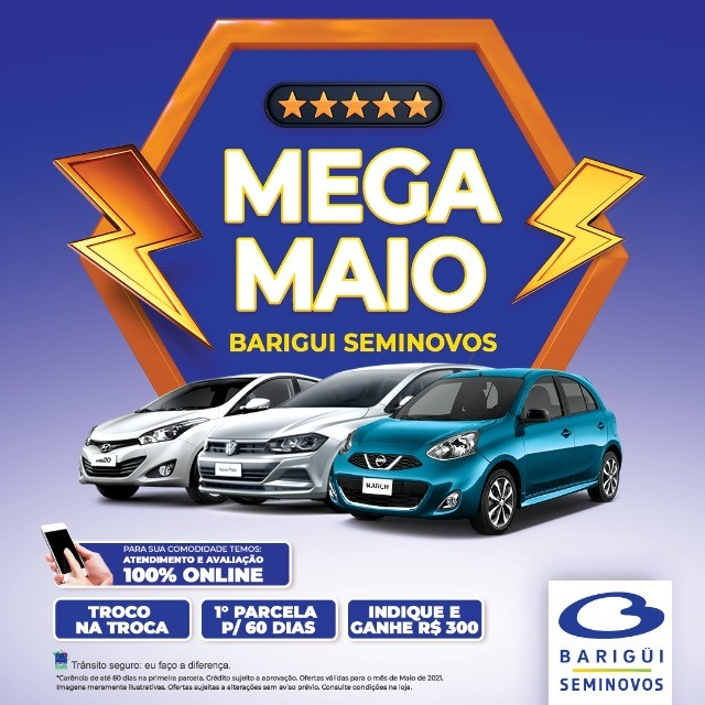 Fiat Palio Sporting 1.6 2016 Teto sola  40KM Versão blue edition - Foto 12