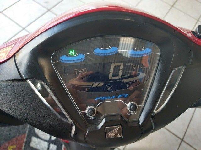 Biz 125cc 2020 - Foto 5