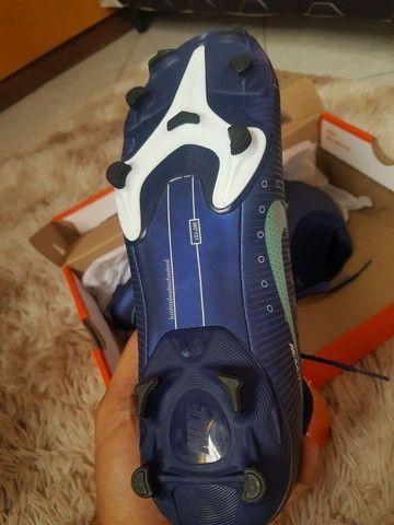 Chuteira Nike Superfly Pra HOJE! - Foto 2