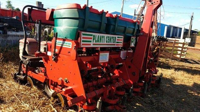 Plantcenter 7 linhas - Foto 2