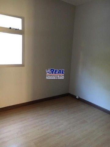 Apartamento para aluguel, 3 quartos, 1 vaga, Teixeira Dias - Belo Horizonte/MG - Foto 17