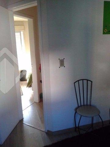Casa de condomínio à venda com 2 dormitórios em Hípica, Porto alegre cod:157754 - Foto 15
