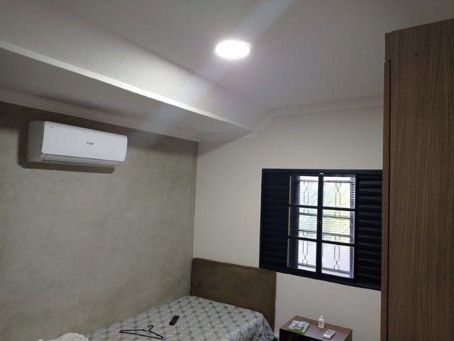 EM - Vende se Casa em Cidade Velha R$ 120.000 - Foto 6