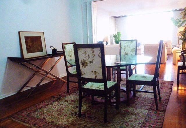 Apartamento 4 quartos, Vieira Souto - Foto 15