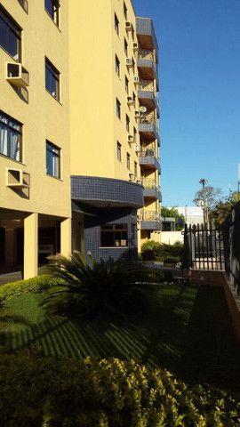 Oportunidade de apartamento no Edifício Santos Dumont, Vila Santa Isabel! - Foto 11