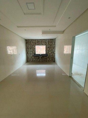 Apartamento ou Prédio completo 3 quartos - Foto 12