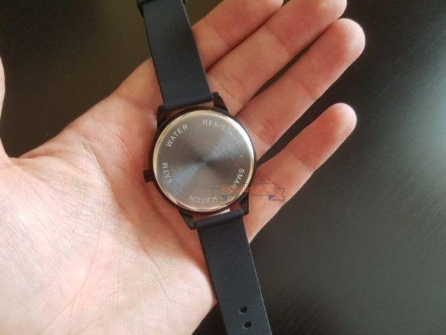 Smartwatch Lenovo 9 - Foto 2