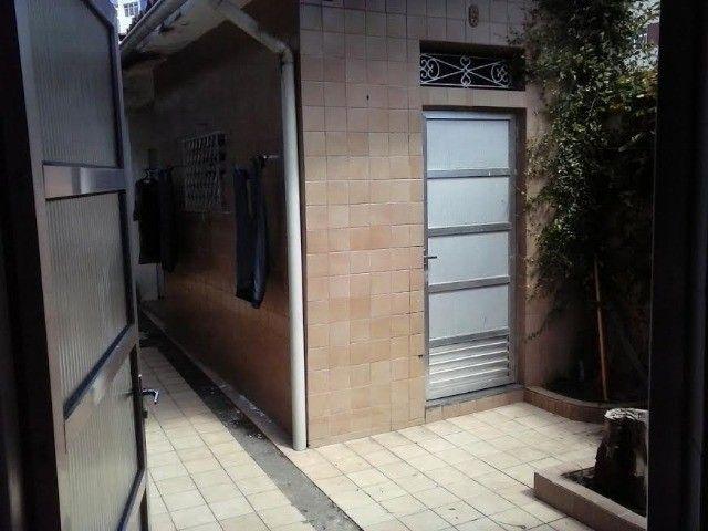 Casa Nas Graças, Ideal para sua Clínica, Próximo ao Hospital Jaime da Fonte - Foto 7