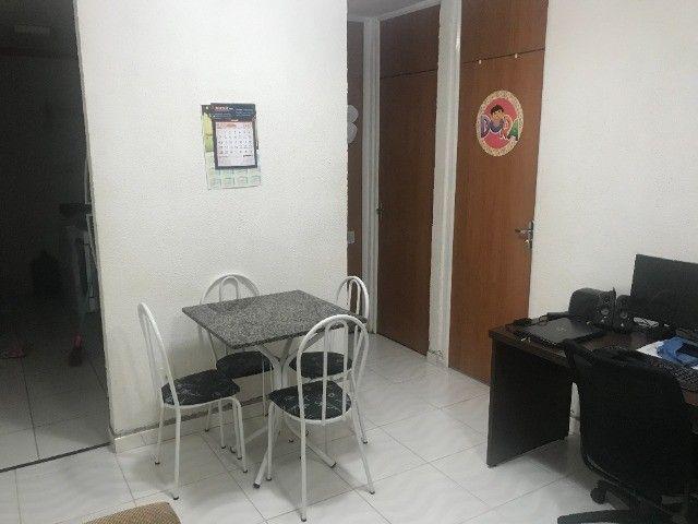 Apartamento Condomínio Total Ville - Vida Nova - Foto 15