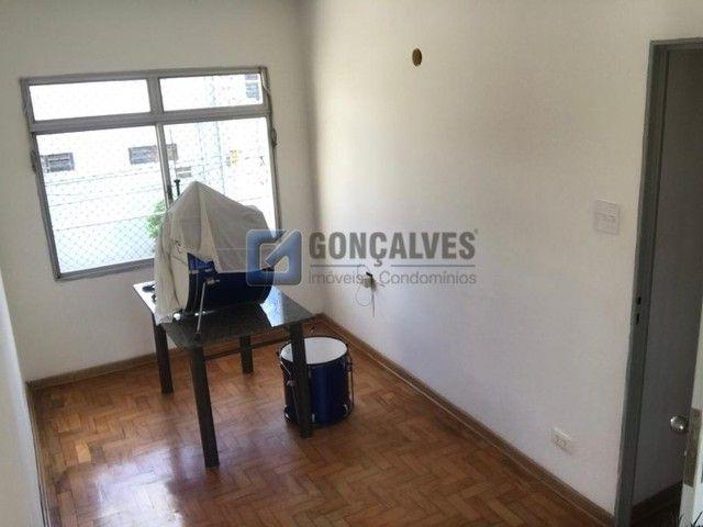 Casa para alugar com 4 dormitórios em Vila vivaldi, Sao bernardo do campo cod:1030-2-36608 - Foto 5