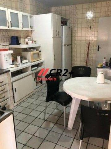 Apartamento 3 quartos 145m² aluguel com as taxas - Foto 2