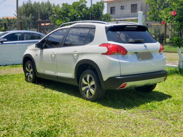 Peugeot 2008 Crossway - 2019 - 38mil km - Teto panorâmico - Ipva pago  - Foto 3