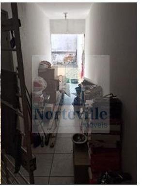 Loja comercial para alugar em Bairro novo, Olinda cod:AL03-78 - Foto 5