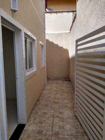 EM - Vende se Casa em Aguas Lindas 80.000,00 - Foto 8