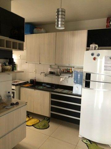 Apartamento em Castanhal  - Foto 10