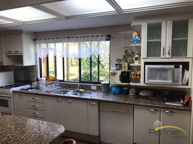 Casa Residencial Campo Comprido, Curitiba - . - Foto 9