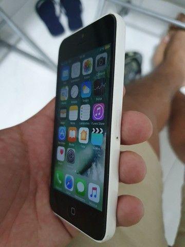 Vendo iPhone 5c - Foto 2
