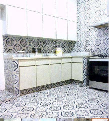 Apartamento 4 quartos, Vieira Souto - Foto 17
