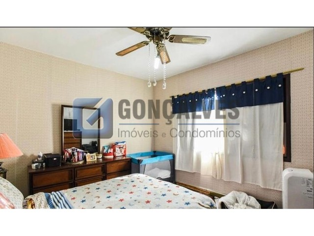 Casa para alugar com 4 dormitórios cod:1030-2-36213 - Foto 4