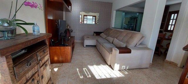 Casa de 03 quartos para venda no bairro Jaraguá - Foto 5