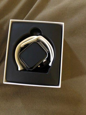 Relógio Smartwatches  - Foto 2