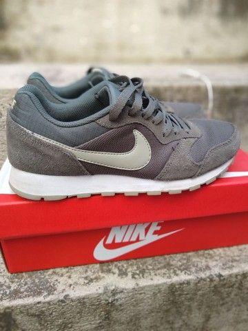 Tênis Nike Corrida - Foto 2