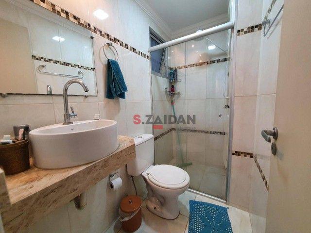Apartamento com 2 dormitórios à venda, 53 m² por R$ 175.000,00 - Piracicamirim - Piracicab - Foto 10