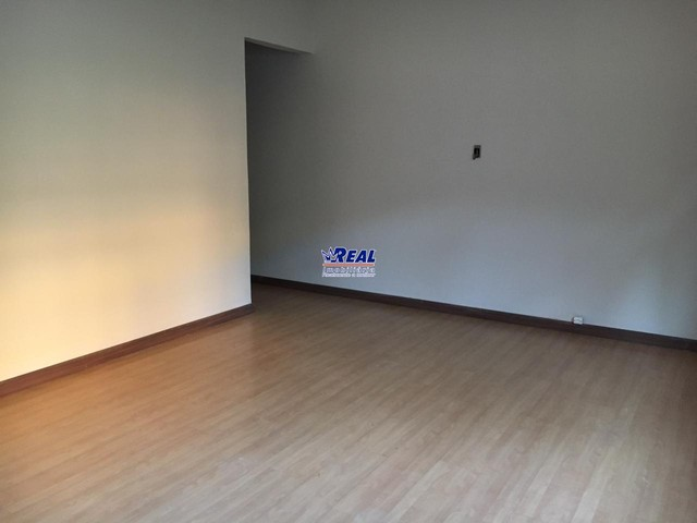 Apartamento para aluguel, 3 quartos, 1 vaga, Teixeira Dias - Belo Horizonte/MG - Foto 3