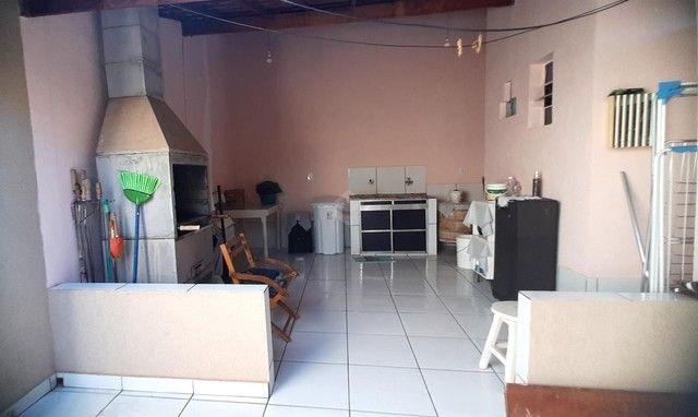 Casa de condomínio à venda com 3 dormitórios cod:BR3CS12742 - Foto 8
