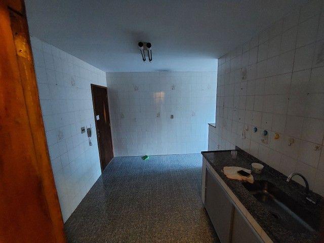 Apartamento 2 quartos com suíte  - Foto 5