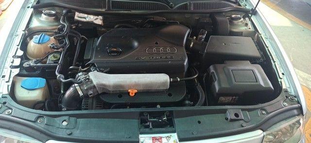 Audi A3 T - Foto 5