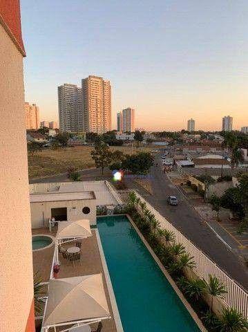Apartamento com 3 dormitórios à venda, 92 m² por R$ 625.000,00 - Parque Amazônia - Goiânia - Foto 14
