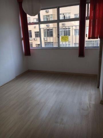 Excelente Apartamento de 1 quarto na N. Sra de Copacabana com 26 m² R$ 1.700 tudo incluso